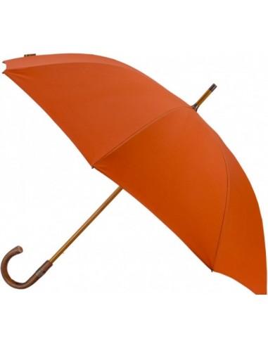 Parapluie - Le golf de l'Aurillac