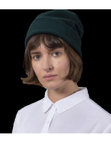 Le bonnet NéRo
