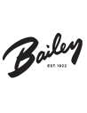 Manufacturer - Bailey