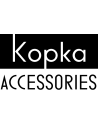 Manufacturer - Kopka Accessories