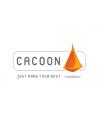 Manufacturer - Cacoonworld