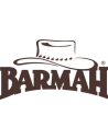 Manufacturer - Barmah