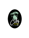 Manufacturer - City Sports
