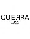 Manufacturer - Guerra 1855